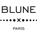 BLUNE-PARIS-logo_small